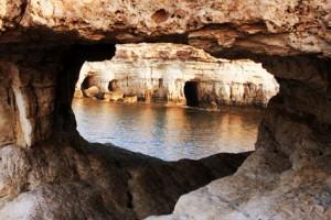 Kap Greko - Zypern