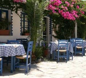 Bars und Kneipen auf Zypern