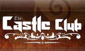 Castle Club